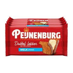 Peijnenburg Dubbel Lekker melk
