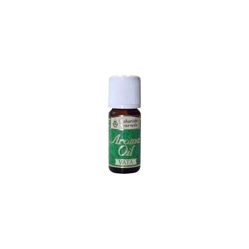 Maharishi Ayurv Vata aroma olie 10 ml