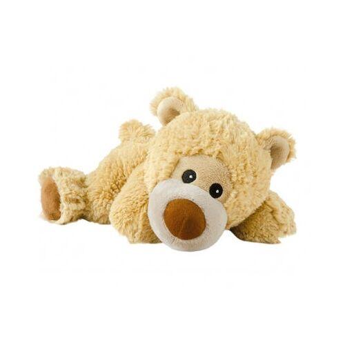 Warmies Uitgeslapen bear William 1 Stuks