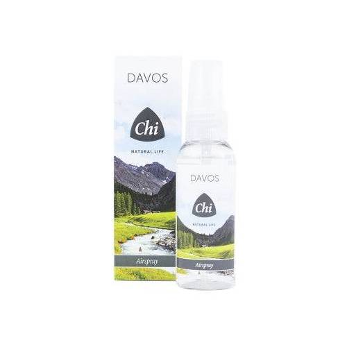 CHI Davos airspray 50 ml