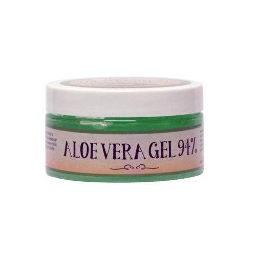 Ambachtskroon Aloe vera gel 100 ml