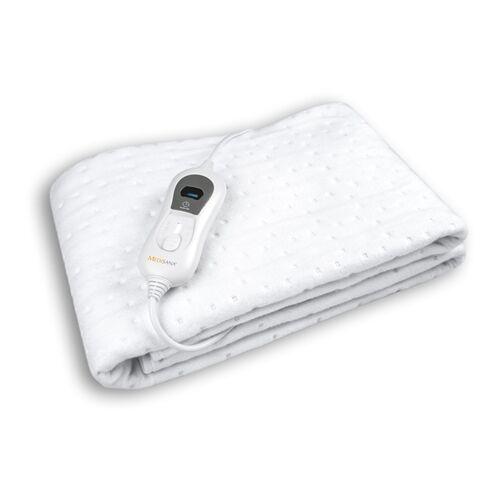 Medisana HU 665 elektrische deken