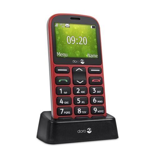 Doro 1361 Mobiele telefoon voor senioren