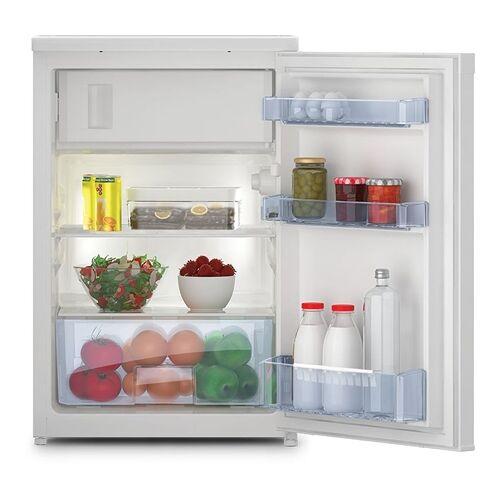 Beko TSE1285N tafelmodel koelkast