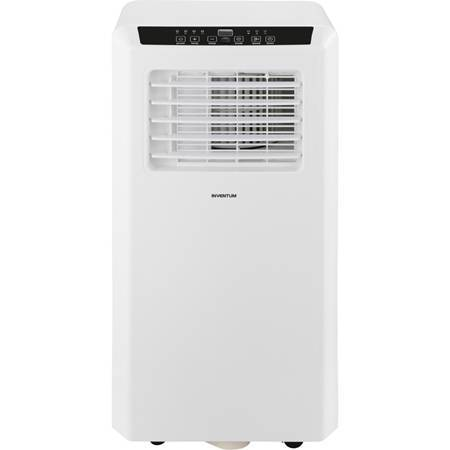 Inventum AC701 3-in-1 mobiele airco