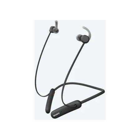Sony WI-SP510 In-ear oordopjes Z...