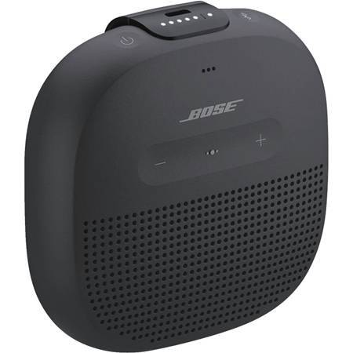 Bose SoundLink Micro Bluetooth s...