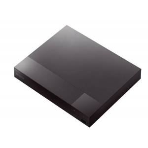 Sony BDP-S1700 Blu-ray speler