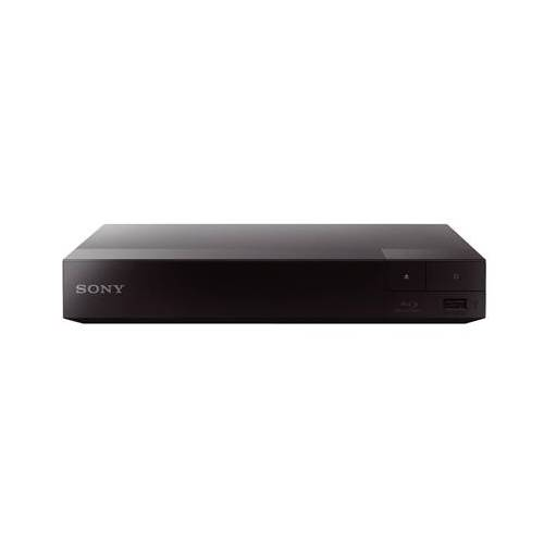 Sony BDP-S3700 Blu-ray speler