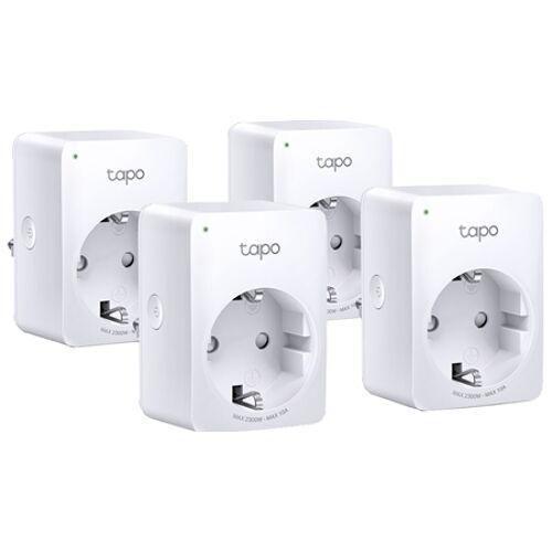 TP-Link Tapo P100 Smart plug