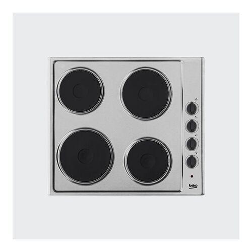 Beko 597820 elektrische kookplaat
