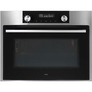 ATAG CX4511C MATRIX inbouw oven met magnetron