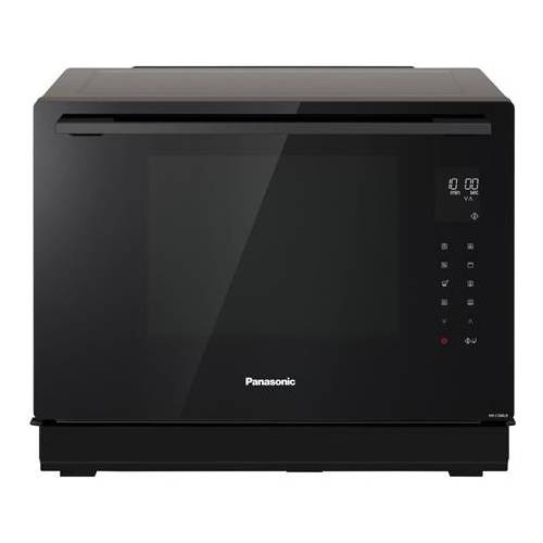 Panasonic NN-CS88LBEPG stoomoven