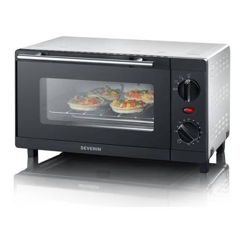 Severin TO 2052 solo oven