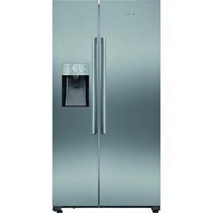 Siemens KA93DVIFP iQ500 Amerikaanse koelkast