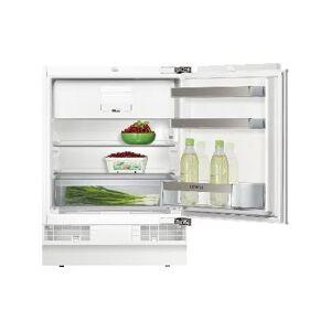 Siemens KU15LADF0 iQ500 onderbouw koelkast