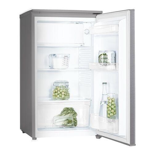 Beko RS9050P tafelmodel koelkast