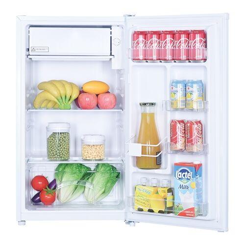 Beko RS9050W tafelmodel koelkast