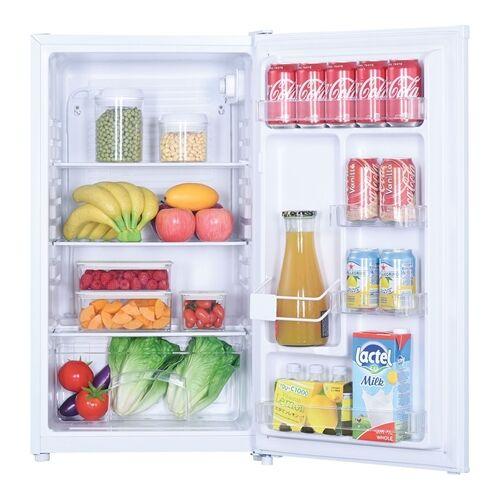 Beko LS9051W tafelmodel koelkast