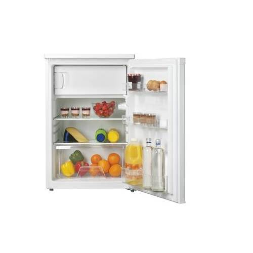EDY EDTK5507 tafelmodel koelkast