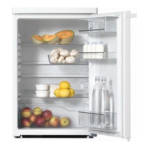 Miele K 12010 S-2 tafelmodel koelkast