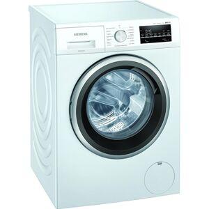 Siemens WM14UT75NL iQ500 wasmachine
