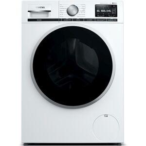 Siemens WM6HXE70NL iQ800 wasmachine