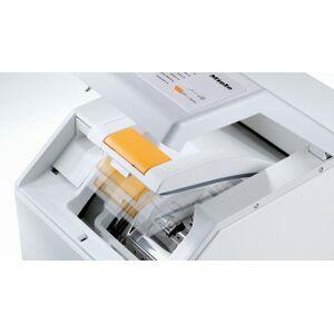 Miele WW 650 WCS wasmachine