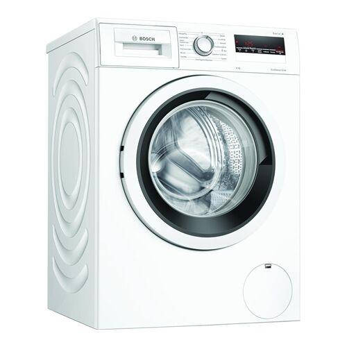 Bosch WAN28205NL Serie 4 wasmachine