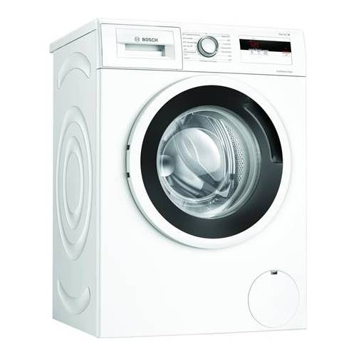 Bosch WAN28005NL Serie 4 wasmachine