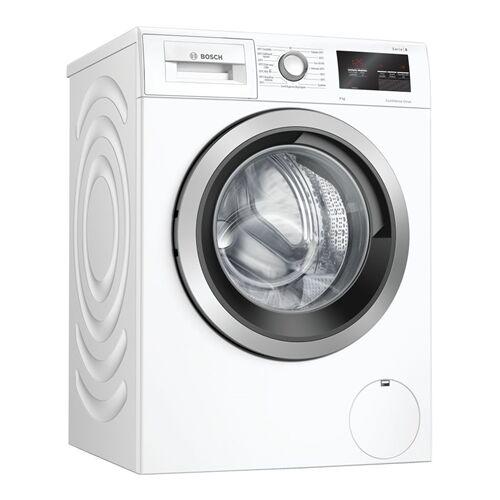 Bosch WAU28U00NL Serie 6 wasmachine