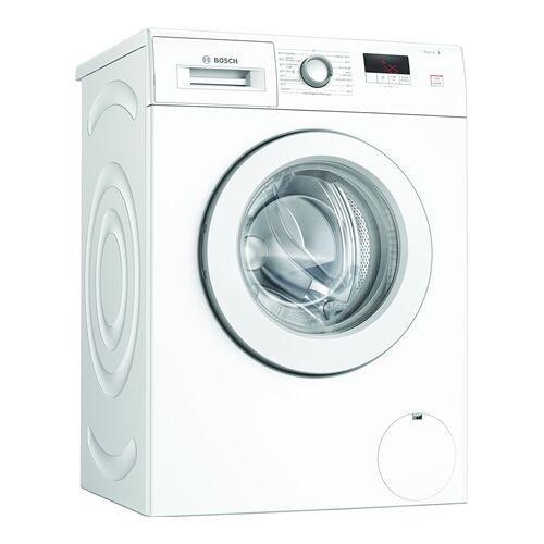 Bosch WAJ28076NL Serie 2 wasmachine
