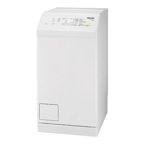 Miele WE 615 WCS wasmachine