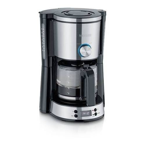 Severin KA 4826 koffiezetapparaat