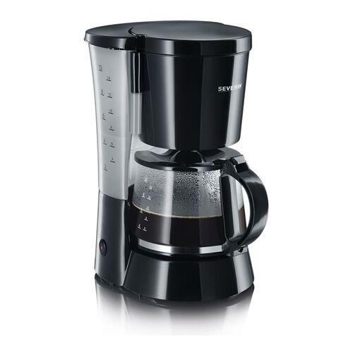 Severin KA 4479 koffiezetapparaat