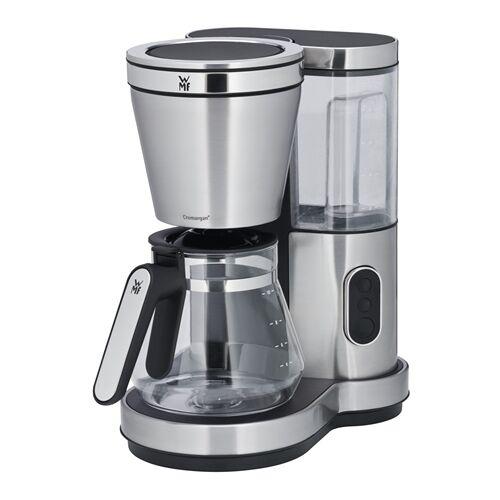 WMF LONO koffiezetapparaat met glazen kan