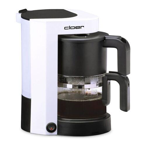Cloer 5981 koffiezetapparaat