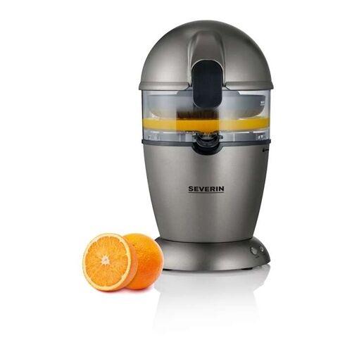 Severin CP 3537 citruspers