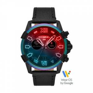 Diesel SmartWatch - Male - Onesize