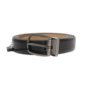 Dolce & Gabbana Belt - Male - 105