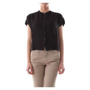 40Weft Ezia 6441 Shirt - Female - M,S
