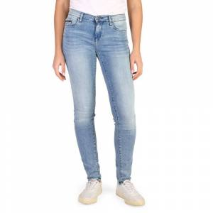 Calvin Klein Jeans J20J204983 - Female - 26