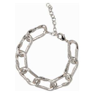 Dinari Jewels Nelly Chain Bracelet - Female - Onesize