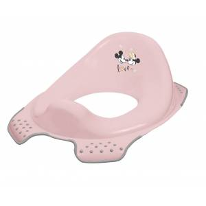 A3 Toilettrainer A3 Keeeper Minnie Mouse 07334