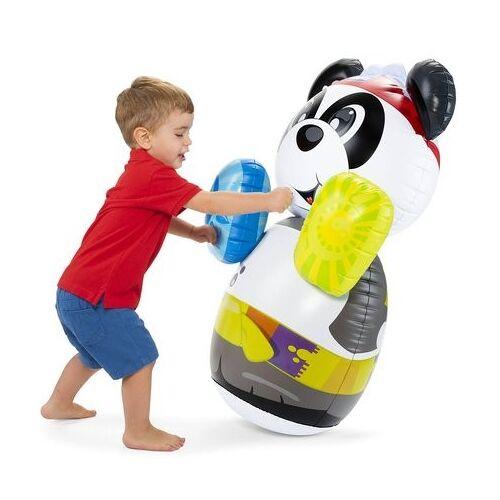 Chicco Panda Boxing Coach Chicco