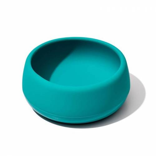 OXO Tot Kom OXO Tot Silicone Teal