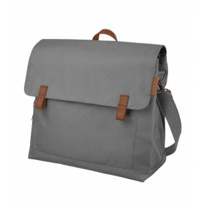 Maxi-Cosi Luiertas Maxi-Cosi Modern Bag Nomad Grey