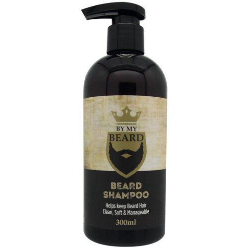 Be My Beard Beard Shampoo 300 ml Baardverzorging