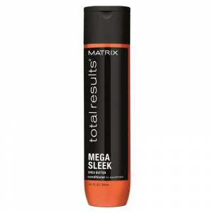 Matrix Total Results Mega Sleek Conditioner 300 ml Conditioner