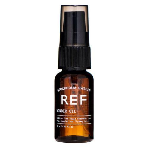 REF Wonder Oil 15 ml Haarolie